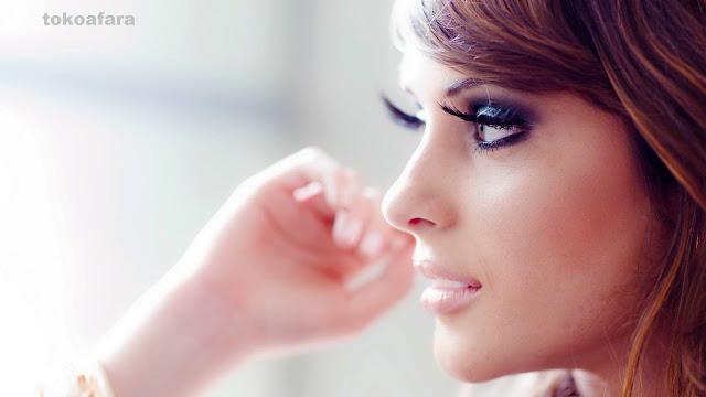 15 Fakta Rahasia Agar Wajah Nampak Awet Muda