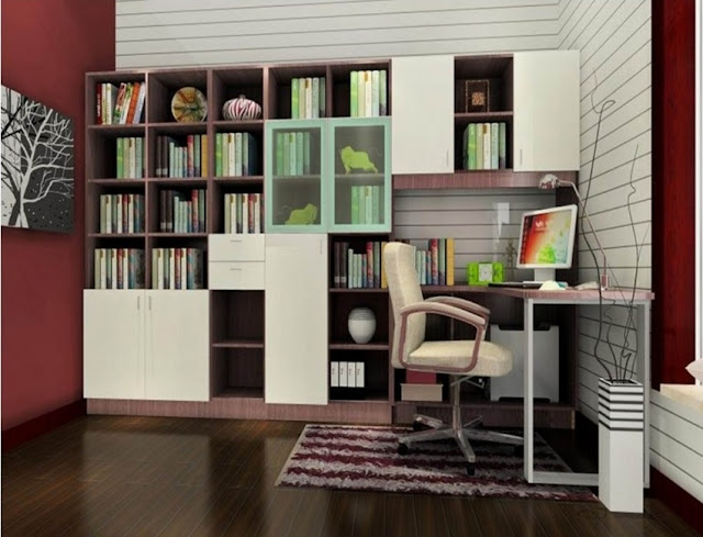 best buy discount home office furniture Honolulu for sale