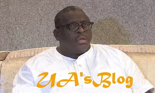 Appeal Court reserves ruling on Kashamu's extradition