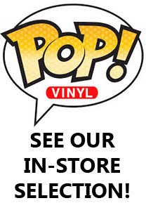 POP! Catalogue