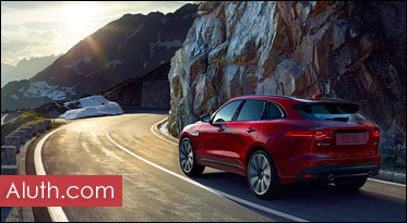 http://www.aluth.com/2016/12/introducing-2017-jaguar-f-pace.html