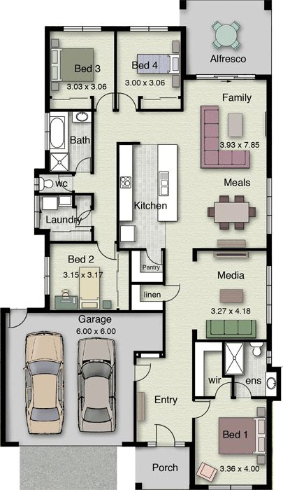 Luxury floor plans for homes with 4 Bedrooms on live work house plans, condo house plans, efficient house plans, fourplex house plans, villa house plans, contemporary house plans, elevator house plans, office house plans, commercial house plans, vacation house plans, 1 story house plans, special house plans, multi-unit house plans, 2 story house plans, townhouse house plans, residential house plans, tudor house plans, industrial house plans, warehouse house plans, bungalow house plans,