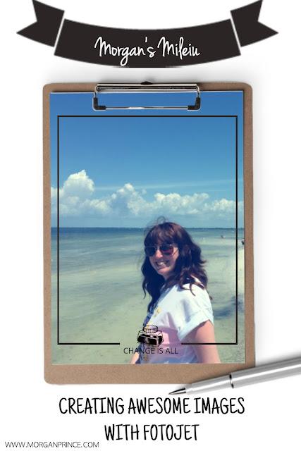 Pinnable image created using Fotojet
