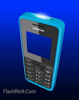 if your phone Nokia 105 is dead. power is auto turn on off problem. any option is not working properly. mobile hang slowly working. you try to flash firmware