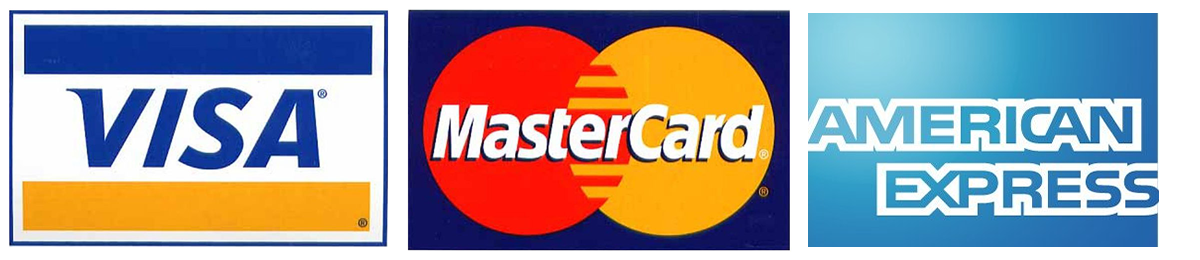 Image result for visa master amex