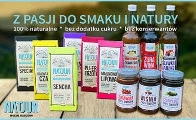 http://www.natjun.pl/