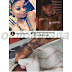 Nigerian Music Couple, Tekno And Lola Rae Welcome First Baby