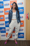 Lavanya Tripathi stylish photos-thumbnail-3
