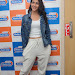 Lavanya Tripathi stylish photos-mini-thumb-3
