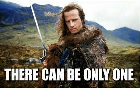 THERE+CAN+BE+ONLY+ONE+-+HIGHLANDER.jpg