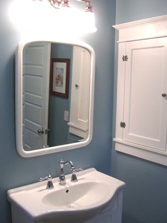 DAVE SNYDER......Real Estate......Portland, OR: Bathroom ...