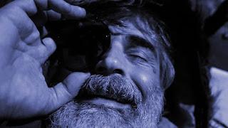 Secuencia de la película Arder, dirigida por David González Rudiez