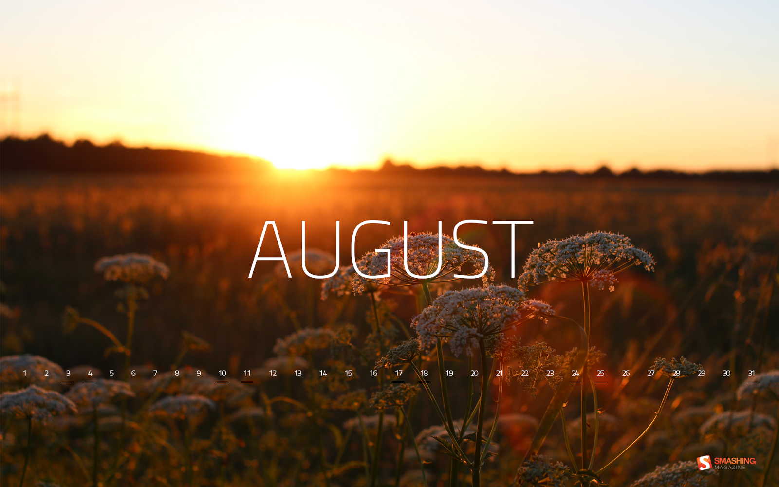 Wallpaper Hello Fall August Inspiration Rainstorms And Love Notes