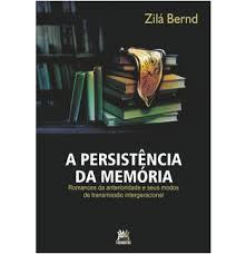 Persistência da Memoria