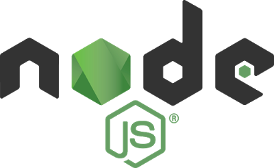 what is node.js ? - torok-technology