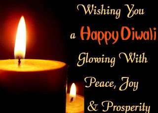 happy-diwali-wishes-marathi-1