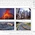 مذكرات الزلازل ظاهرة طبيعية للجيل الثاني الاستاذ خالد محمودي