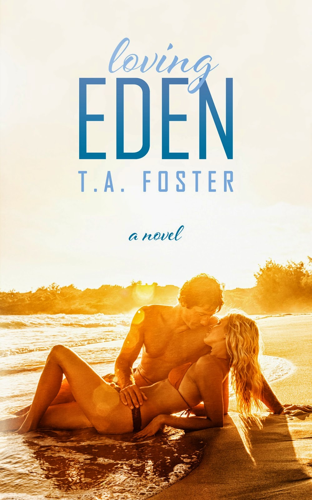 http://www.whatsbeyondforks.com/2014/10/tour-review-of-loving-eden-by-ta-foster.html