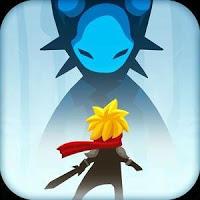 Free Download Tap Titans v3.2.2 Mod Apk Terbaru