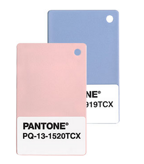 Pantone-Color-Of-The-Year-2016-Rose-Quartz-&-Serenity