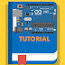 Guide To Arduino
