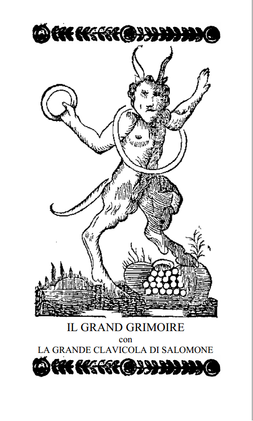 grandgrimoire1