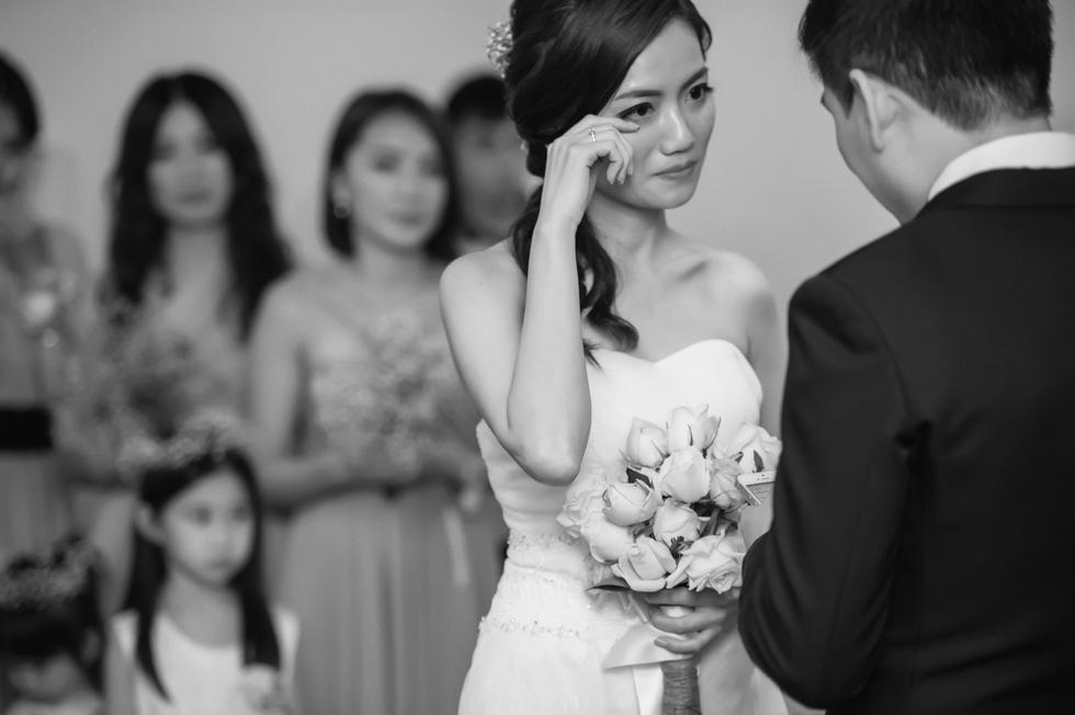 lone%2Bpine%2Bhotel%2B%2Cwedding%2BPhotographer%2CMalaysia%2Bwedding%2BPhotographer%2C%E7%84%B1%E6%9C%A8%E6%94%9D%E5%BD%B1057- 婚攝, 婚禮攝影, 婚紗包套, 婚禮紀錄, 親子寫真, 美式婚紗攝影, 自助婚紗, 小資婚紗, 婚攝推薦, 家庭寫真, 孕婦寫真, 顏氏牧場婚攝, 林酒店婚攝, 萊特薇庭婚攝, 婚攝推薦, 婚紗婚攝, 婚紗攝影, 婚禮攝影推薦, 自助婚紗