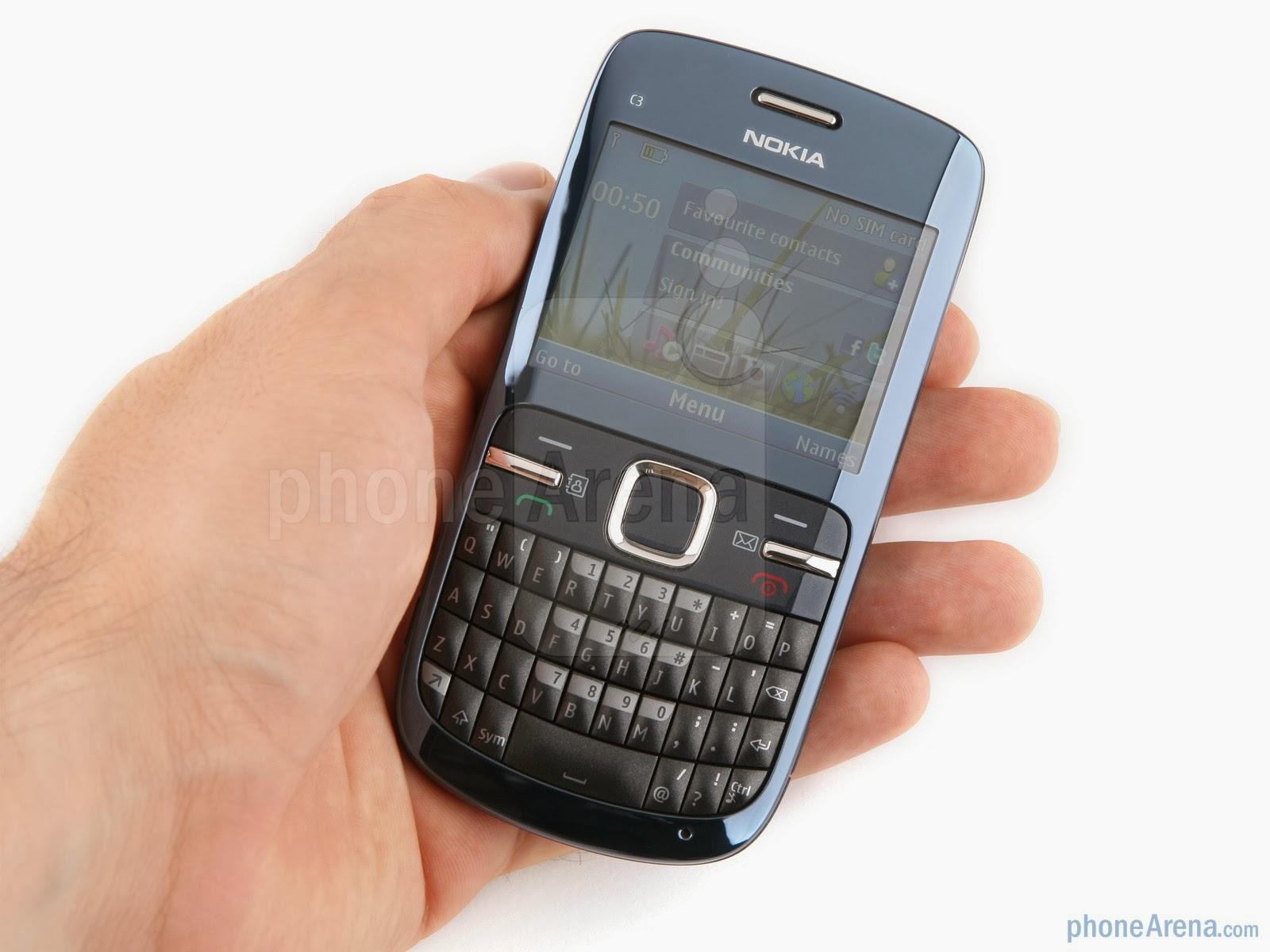 Harga Hp Samsung Android Di Bawah 2 Juta 2016