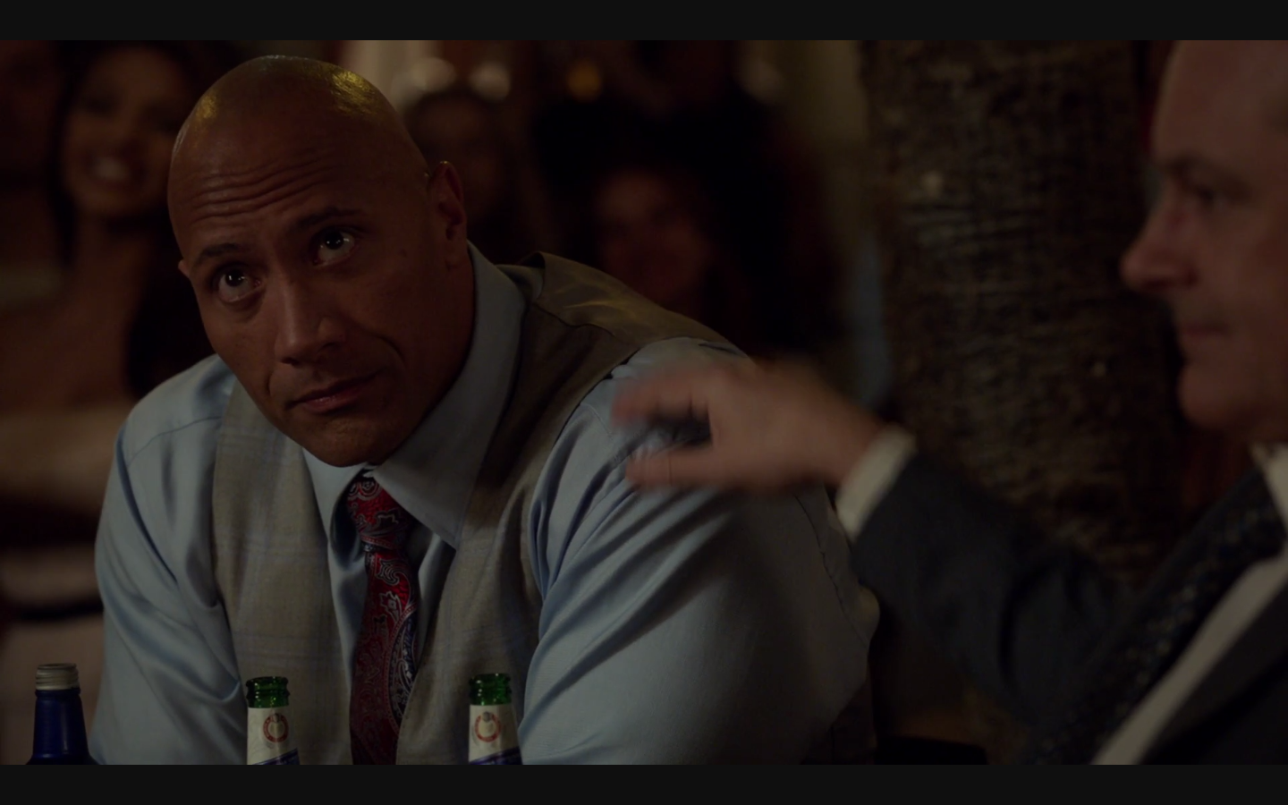 Ballers - Make Believe and I Hate New York - Review