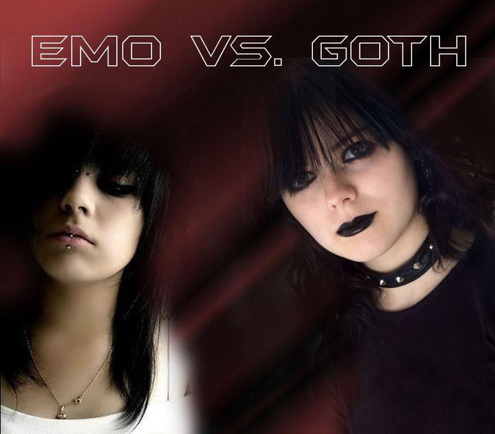 Emo Hair Emo Hairstyles Emo Haircuts Emo Fashion A