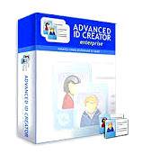 Descargar Advanced ID Creator Personal Gratis