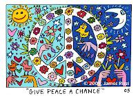 Resultat d'imatges de dia de la pau