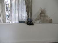 Jasa Interior di Semarang