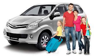 sewa mobil jogja, sewa mobil jogja murah, sewa mobil jogja termurah, rental mobil jogja, rental mobil jogja murah, rental mobil jogja termurah