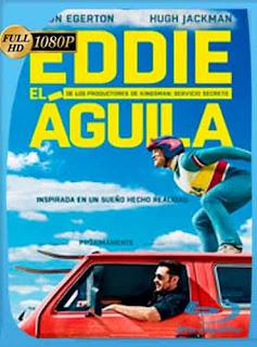 Volando Alto (2016) HD [1080p] Latino [GoogleDrive] DizonHD