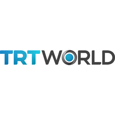 logo TRT World