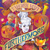 Furthermore Review