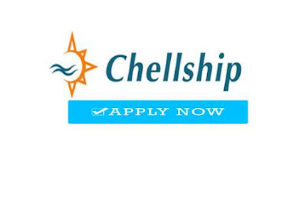 Chief Officer, Chief Engineer, 2nd Engineer For Bulk Carrier Vessels