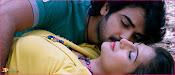 Dandu Movie Stills-thumbnail-9