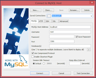 membuat_form_login_sedehana_php_mysql_1