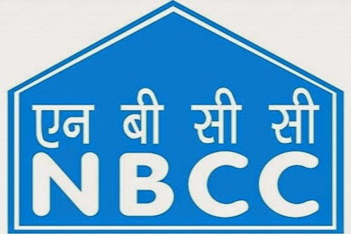 NBCC) Recruitment 2014 ,Sr. Executive Director (Civil), Additional General Manager (Civil),Project Manager , Jr. Engineer ,Additional General Manager,, CA/ ICWA/ MBA/ MSW