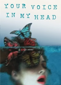 Your Voice in My Head Movie