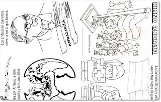 http://www.juntadeandalucia.es/averroes/centros-tic/23005931/helvia/sitio/upload/minilibro_himnoandaluz.pdf