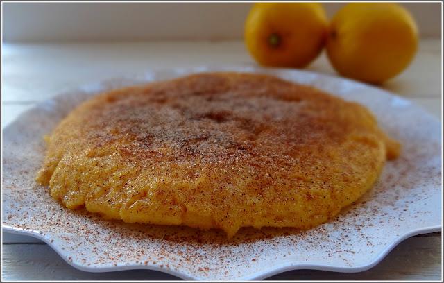Torti-torrija