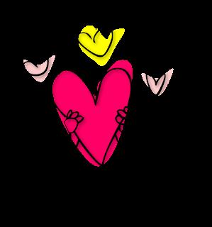 Valentine Clip Art 11