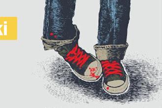 Chłopcy pozostaną chłopcami? - recenzja powieści Outsiderzy, S. E. Hinton