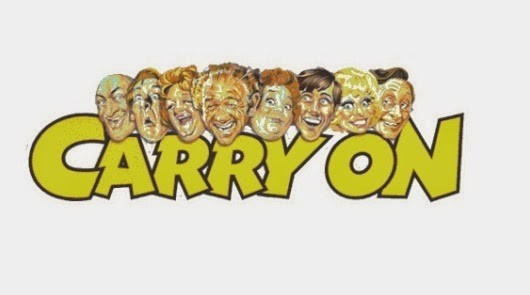 Image result for carry on pictures