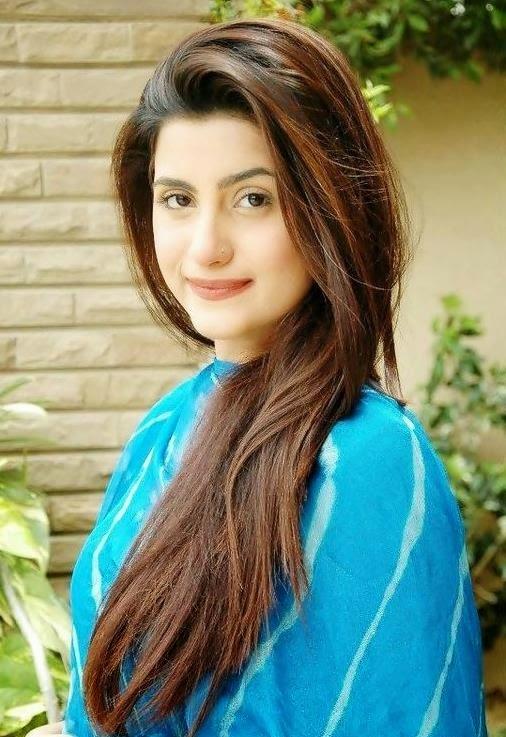 Pakistani Beautiful Girl Wallpaper Free Stars Wallpaper Sohai Ali Abro Hd Wallpaper