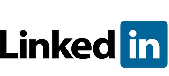 LinkedIn Internships and Jobs