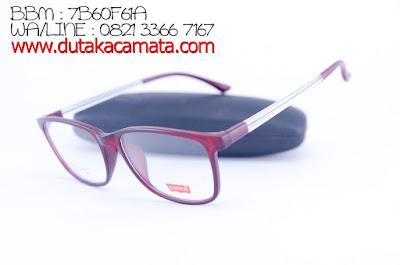 toko kacamata minus terbaru online